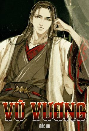 Vu Vuong - Doc Du
