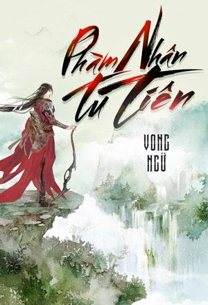 Pham Nhan Tu Tien - Vong Ngu