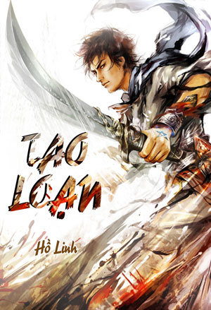 Tao Loan - Ho Linh