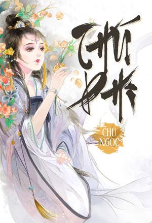 Thu Phi - Chu Ngoc