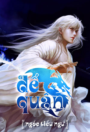 De Quan - Ngoc Tieu Ngu