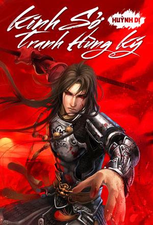 Kinh So Tranh Hung Ky - Huynh Di
