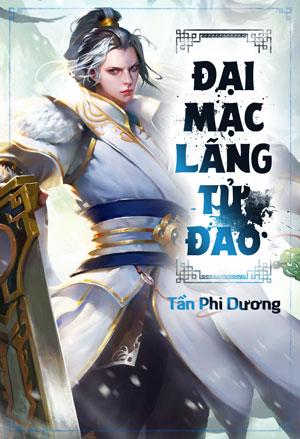 Dai Mac Lang Tu Dao - Tan Phi Duong