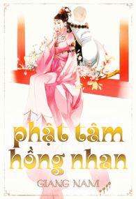 phat tam hong nhan - giang nam