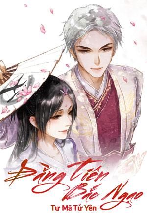 Dang Tien Bac Ngao - Vu Quan