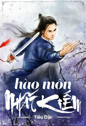 Hao Mon Nhat Kiem - Tieu Dat