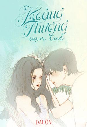 Hoang Thuong Van Tue - Dai On