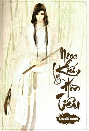 Ngoc Kiem Ly Hon Tieu - Tuyet Nhan