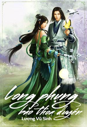 Long Phung Bao Thoa Duyen - Luong Vu Sinh