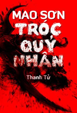 Mao Son Troc Quy Nhan - Thanh Tu