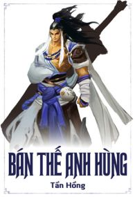 ban the anh hung - tan hong