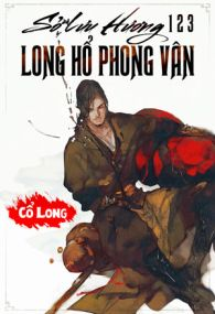 long ho phong van - co long