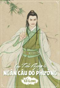 ngan cau do phuong - co long