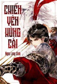chien yen hung cai - ngoa long sinh