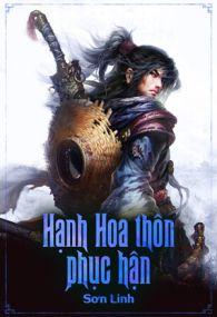 hanh hoa thon phuc han - son linh