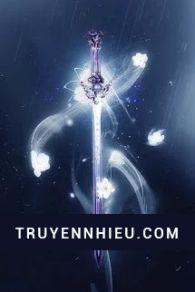 thien tinh kiem - doi lua