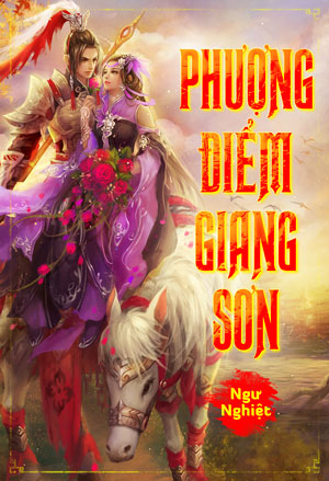 Phuong Diem Giang Son - Ngu Nghiet