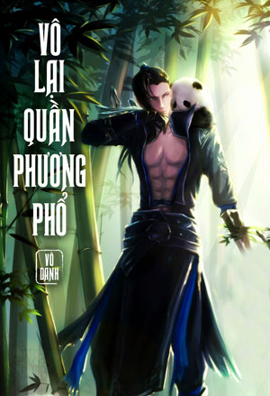 Vo Lai Quan Phuong Pho - Vo Danh