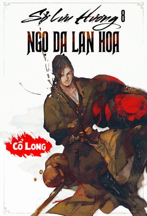 Ngo Da Lan Hoa - Co Long