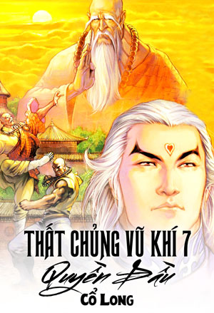 Quyen Dau - Co Long