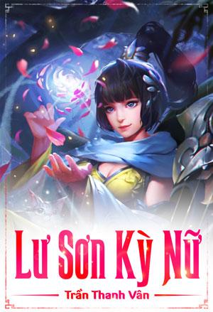 Lu Son Ky Nu - Tran Thanh Van