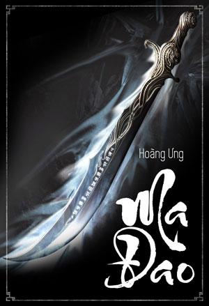 Ma Dao - Hoang Ung