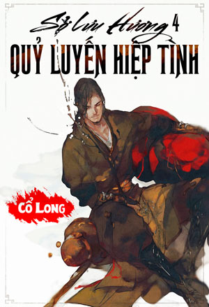 Quy Luyen Hiep Tinh - Co Long