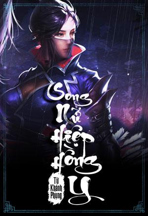 Song Nu Hiep Hong Y - Gia Kim Dung