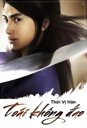Toai Khong Dao - Thoi Vi Han