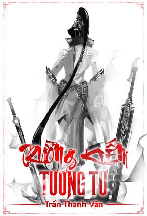 Truong Kiem Tuong Tu - Tran Thanh Van