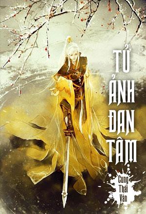 Tu Anh Dan Tam - Cung Thai Van