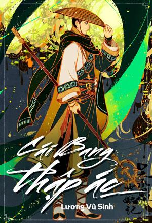Cai Bang Thap Ac - Luong Vu Sinh