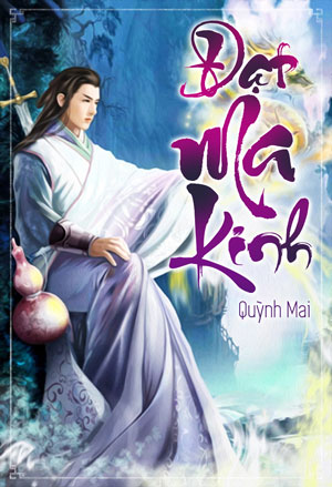 Dat Ma Kinh - Quynh Mai