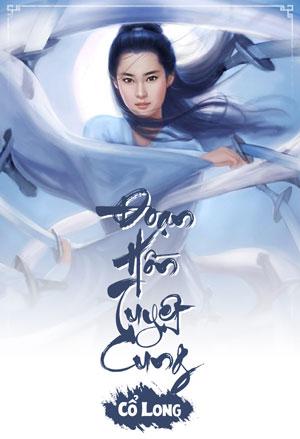 Doan Hon Tuyet Cung - Vo Danh