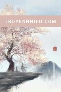 Do Dang Ghet Ta Thich Nguoi - Diep Linh