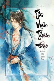 Truyen Thu Vien Thien Dao - Hoanh Tao Thien Nhai
