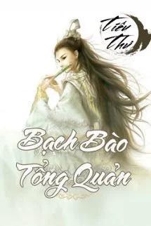 Bach Bao Tong Quan - Tieu Thu