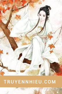 Dong Nhan Tieu Ngao Giang Ho Trung Ke Roi Chay Mau - Phong Luu