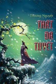 That Da Tuyet - Thuong Nguyet