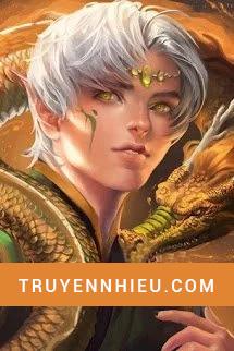Thuan Thien Khong Menh - Tu Thien Chot