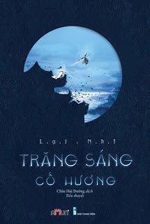 Trang Sang Co Huong - Lai Nhi