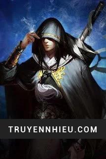 Tu Luyen Voi He Thong Khon Nan Tai Di Gioi - Gio Toi