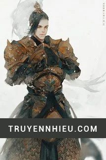 Xuyen Khong Ve Thoi Tran - Huynhchitai
