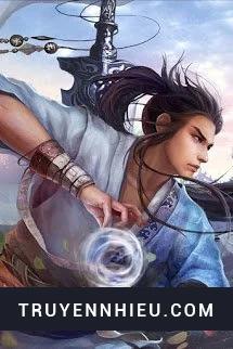 Xuyen Khong Y Thien - Son