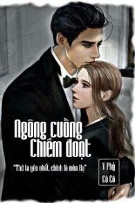 ngong cuong chiem doat - y phy co co