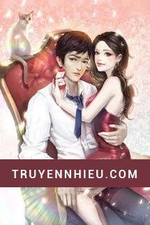 Pham Thieu Anh That La Hu - Thuytinh103