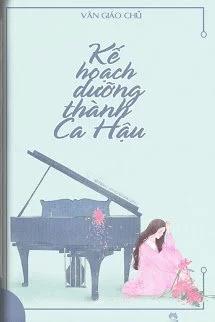 Ke Hoach Duong Thanh Ca Hau - Van Giao Chu