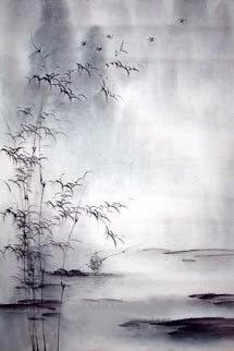 Anh Linh Than Vo Toc Viet - Yen Tu Cu Si Tran Dai Sy