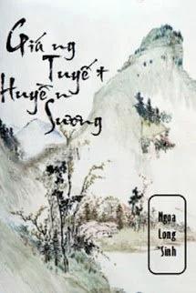 Giang Tuyet Huyen Suong - Ngoa Long Sinh