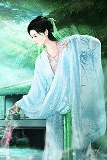 Thien Long Chi Cuu Lai Truot Chan Mo Dung Thieu Nien - O Pho Tat Lap